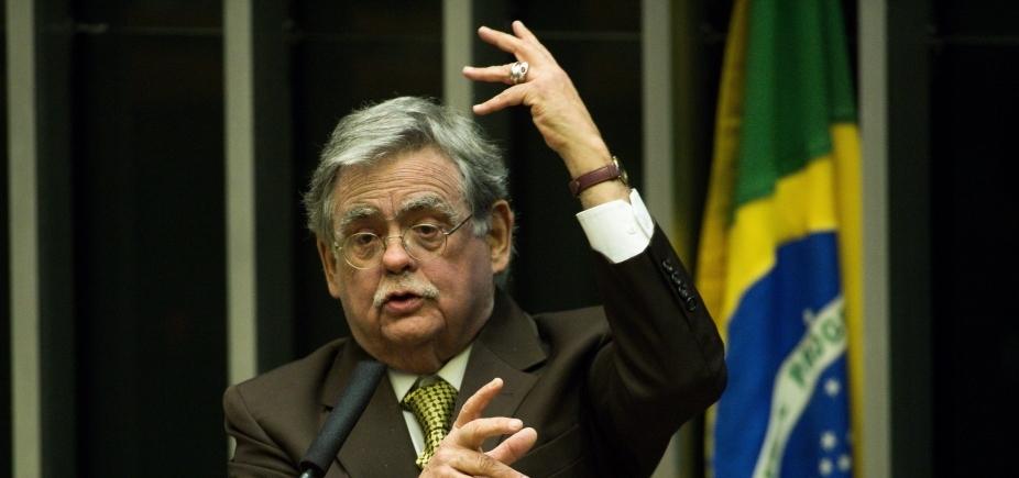 "Advogado de Temer alega ""conflito de interesses"" e abandona defesa do presidente"