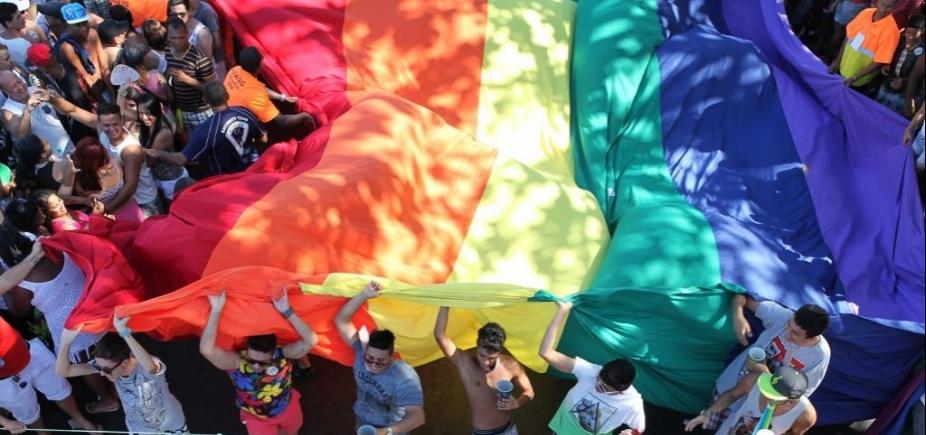 Conselho Federal de Psicologia recorre de decisão que libera tratamento de reorientação sexual