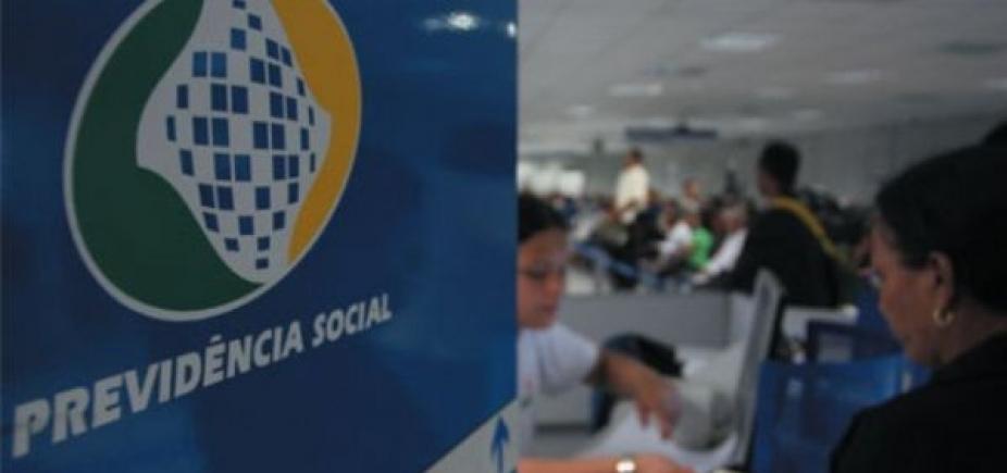 INSS: Agência do Bonfim realiza mutirão para requerentes de pensão por morte e salário-maternidade