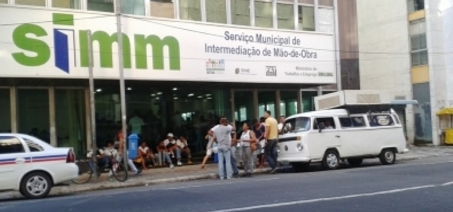 Em mobilização ao dia da inclusão, SIMM oferta 300 vagas para deficientes