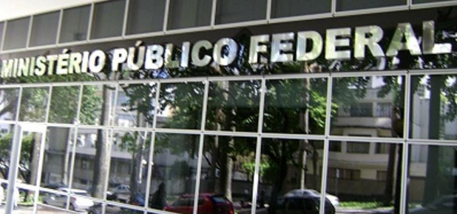 """Ministério Público Federal elabora manual de """"boas práticas"""" para delação premiada"""