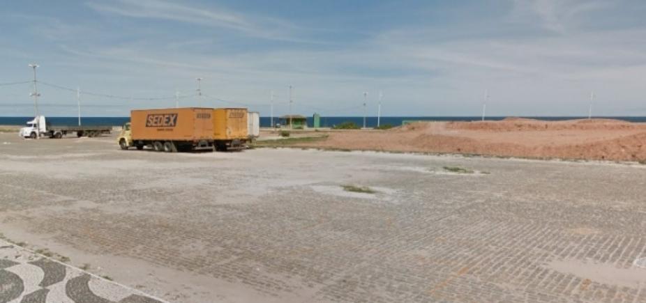 Após suspensão de contrato do Aeroclube, Prefeitura confirma Réveillon na Boca do Rio