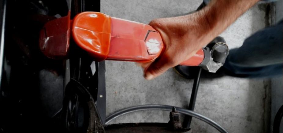 Petrobras anuncia redução nos preços da gasolina e diesel a partir desta terça