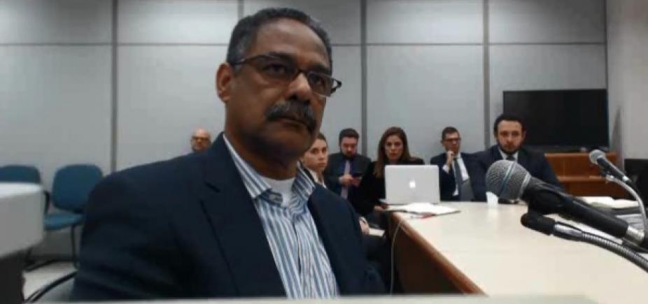 Ex-gerente da Petrobras é condenado a mais de 15 anos de prisão na Lava Jato