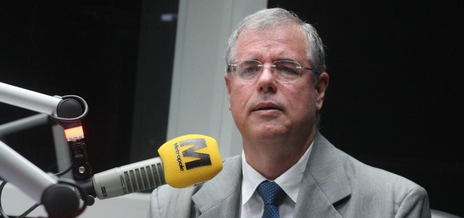 Contra aumento do IPTU, OAB-BA sinaliza irregularidades em reajuste