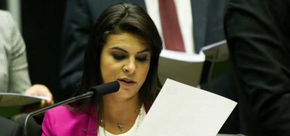 Após ser adiada por duas vezes, leitura de segunda denúncia contra Temer é realizada na Câmara