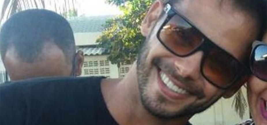 Acusados de matar ex-dançarino Marcelo Tosta vão enfrentar júri popular