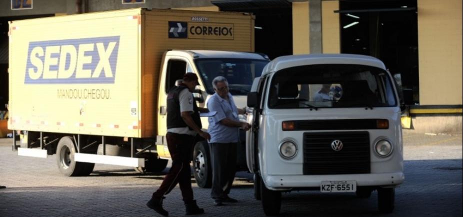 Justiça condena Correios a pagar R$ 5 milhões por conduta antissindical em greves