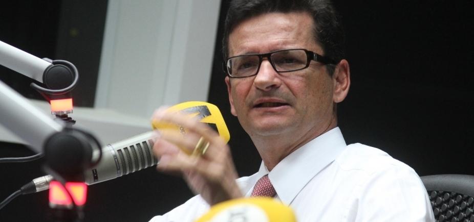 """Especialista diz que prefeitura """"reconhece ilegalidade"""" ao mudar PL do IPTU de Salvador"""