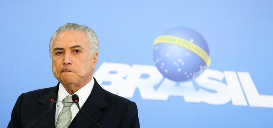 Brasil tem os políticos menos confiáveis do mundo, diz pesquisa do Fórum Econômico Mundial