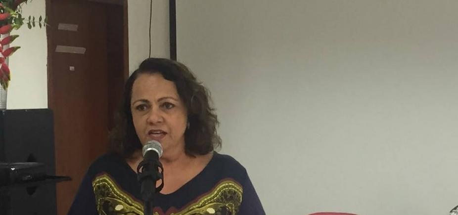 """Aladilce critica projeto do IPTU: """"Prefeito faz laboratório com os tributos da cidade"""""""