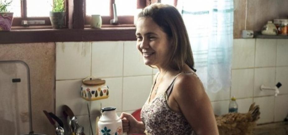 Emmy Internacional 2017: Brasil tem nove indicações ao prêmio; série da Globo é destaque