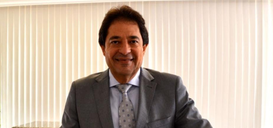 Secretário de Turismo minimiza perda de hub da Air France-KLM-Gol para Fortaleza