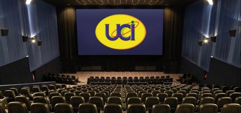 Orient Cinemas encerra atividades na unidade do Center Lapa: ʹMotivos estratégicosʹ