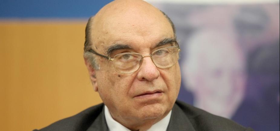 Se caracterizando como ʹisentoʹ, relator da 2ª denúncia contra Temer critica delação da JBS