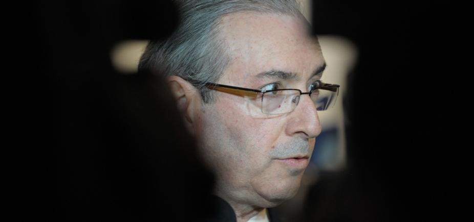 """Cunha espera negociar delação com Raquel Dodge: """"Tenho histórias quilométricas"""""""