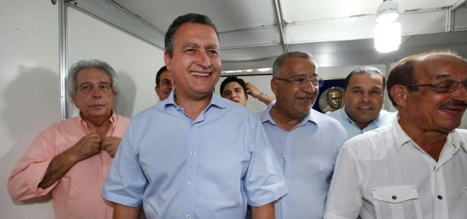 Governador Rui Costa anuncia duplicação da rodovia Ilhéus-Itabuna