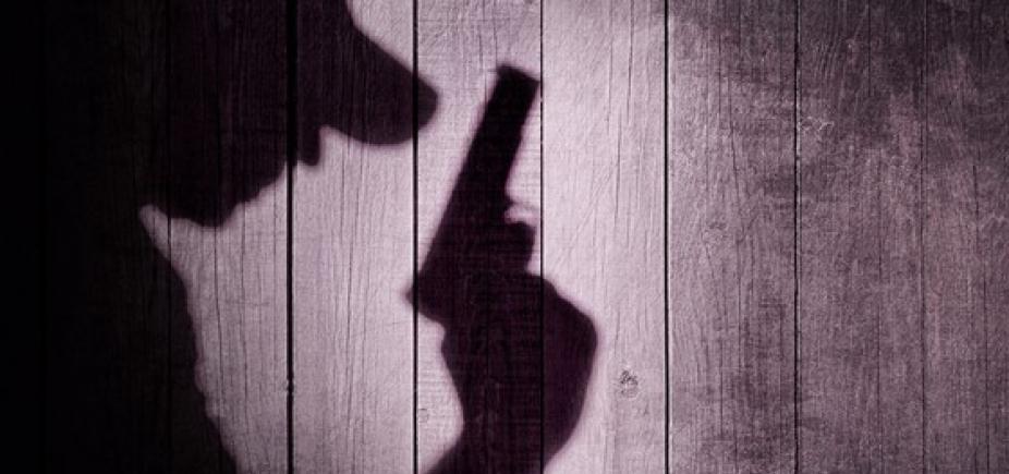 Jovem de 14 anos é morto a tiros na Boa Vista do Lobato, em Salvador