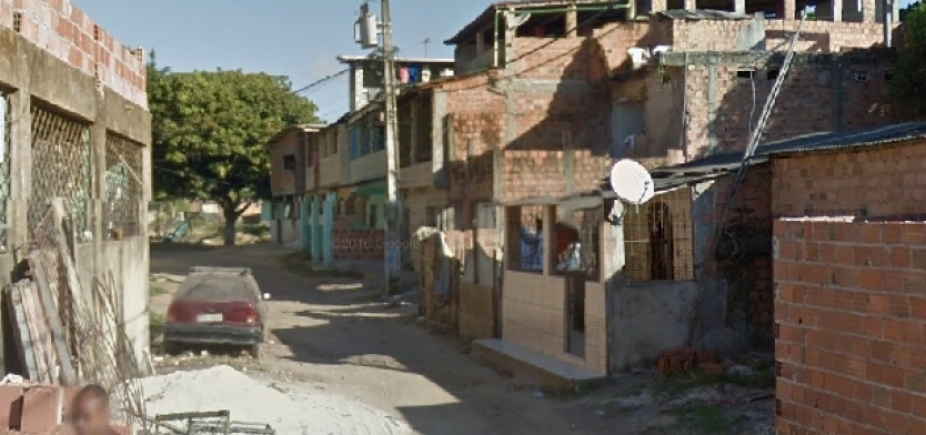 """Moradores reclamam de falta de água no Rio Sena: """"Já faz 3 dias"""""""