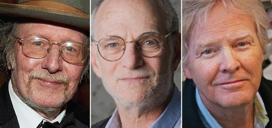 Americanos ganham Prêmio Nobel de Medicina por pesquisa sobre ʹrelógio biológicoʹ