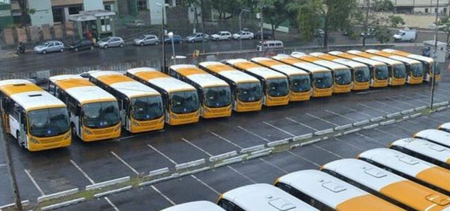 Semob fecha acordo e STEC será integrado ao metrô e ônibus de Salvador