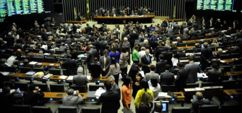 Governo promete emendas de 2018 em troca de apoio na Câmara, diz blog