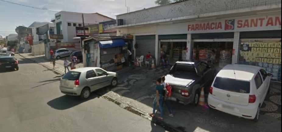 Sargento aposentado da PM  é morto a tiros em Brotas; polícia suspeita de vingança