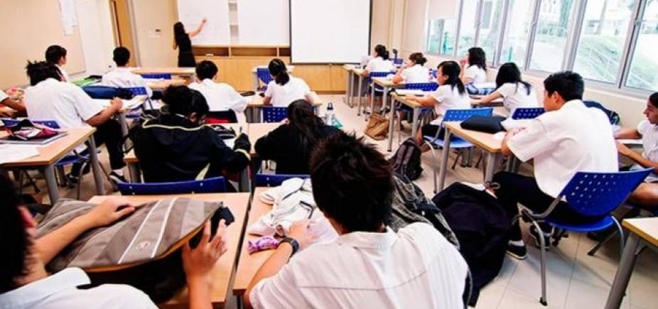 Educação na Bahia não segue legislação estadual sobre ensino religioso ser confessional, diz subsecretário