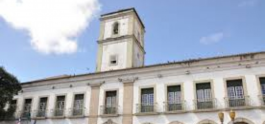 Câmara de Vereadores contrata Fundação Getúlio Vargas para organizar concurso público