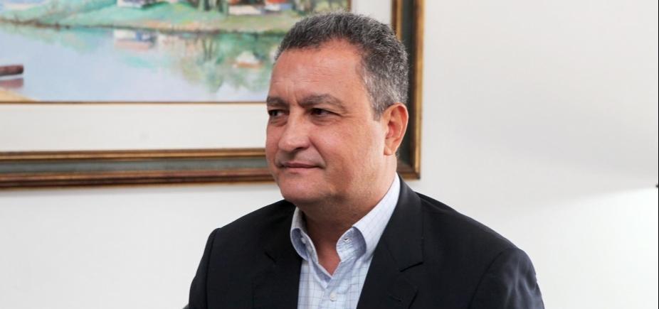 Governador anuncia publicação de segundo edital do programa Mais Futuro