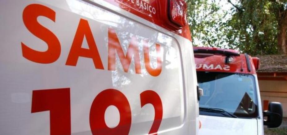 Médico xinga cidadão em ligação de pedido de socorro ao Samu; ouça