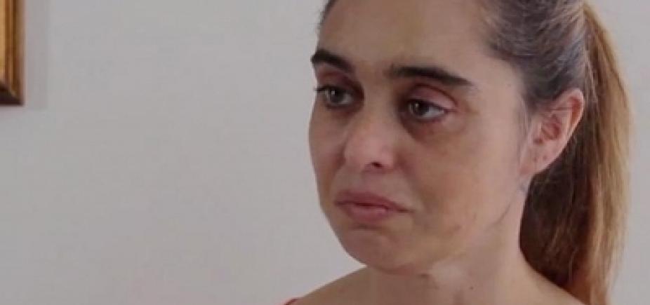 Caso Emanuel e Emanuelle: júri popular de Kátia Vargas é adiado para 5 de dezembro