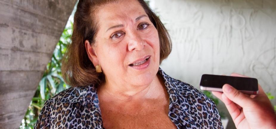 """Ex-ministra diz que falta pulso a Cármen Lúcia: """"Necessário para enfrentar feras"""""""