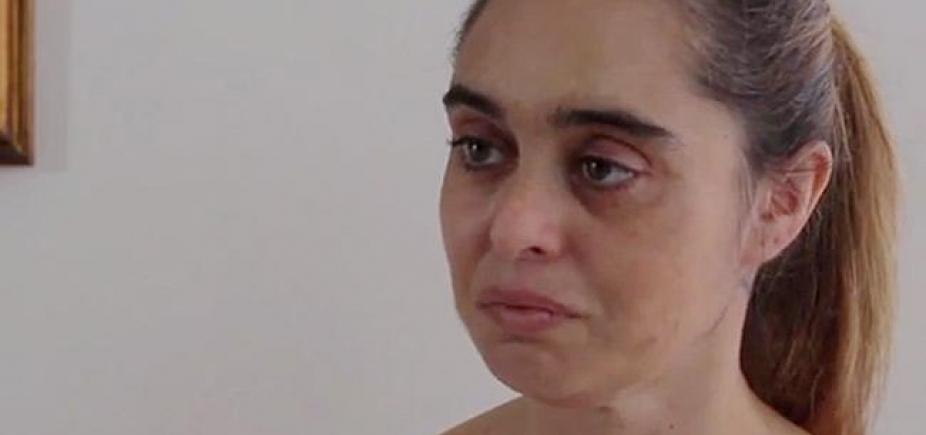 """Kátia Vargas pode ser presa caso julgamento seja adiado novamente: """"Medida protelatória"""""""