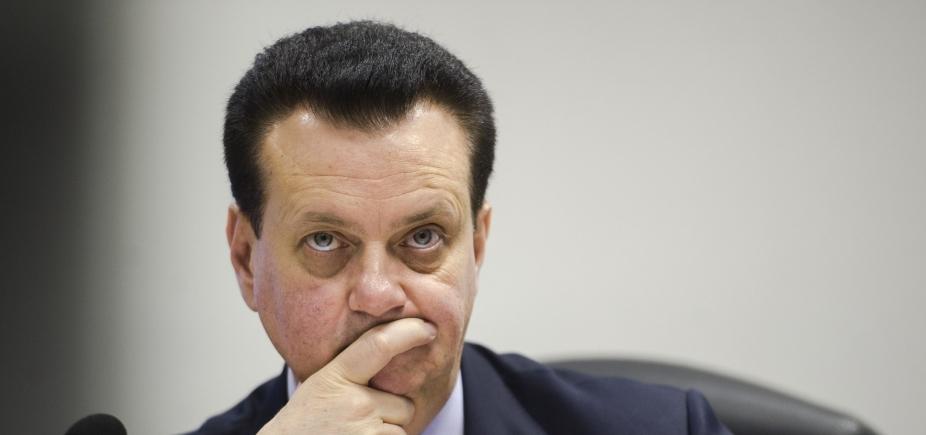 Deputados propõem a Kassab que bancada do PSD vote contra Temer, diz blog