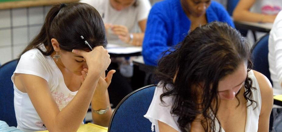 CTB abre processo seletivo com inscrições gratuitas para 23 vagas de nível médio