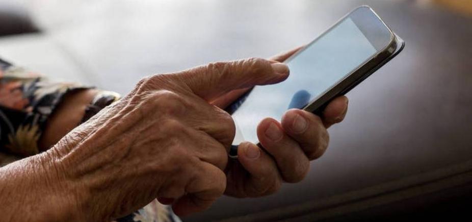 INSS: aposentadoria começa a ser concedida por meio de telefone