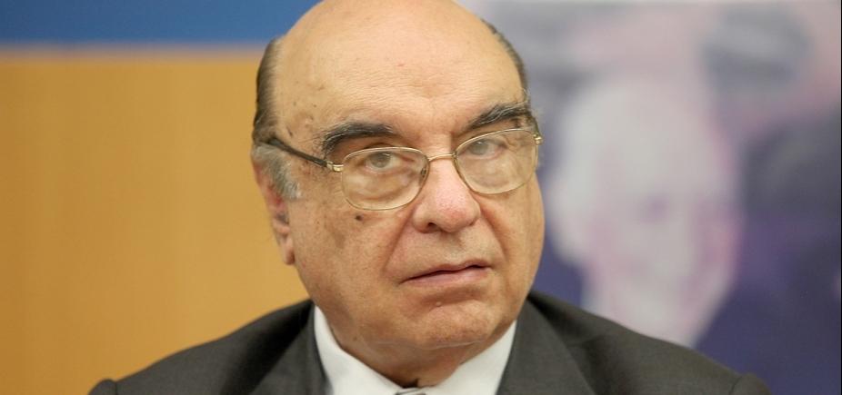 Relator da denúncia contra Temer deve se licenciar do PSDB para manter função