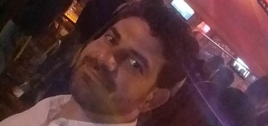 Corpo de turista gaúcho encontrado em Morro passará por perícia