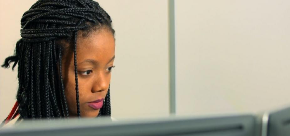 Programa Primeiro Emprego faz reconvocação de candidatos; confira lista