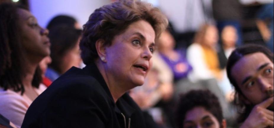 Audiência para ouvir Dilma como testemunha na Lava Jato é marcada por Moro