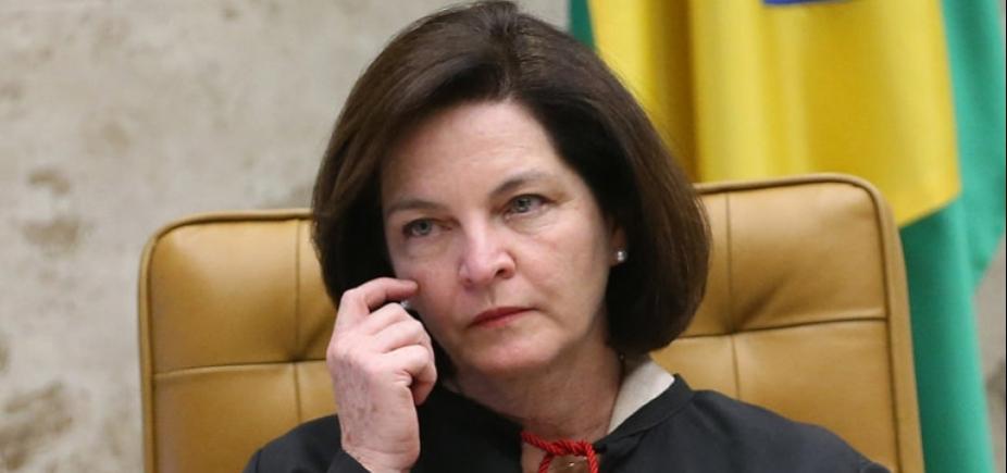 Fachin pede que PGR avalie se Janot violou acordo de delação da J&F