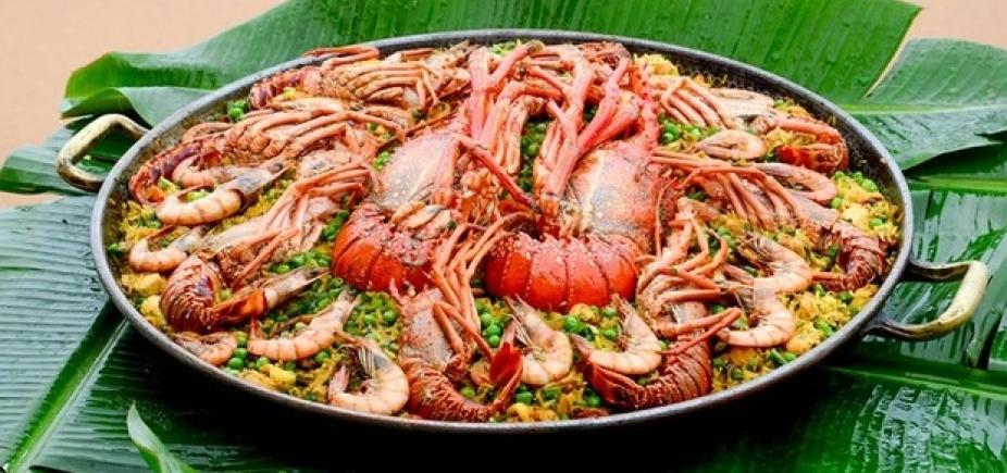 Ribeira realiza 1º Festival Gastronômico do bairro nesta sexta