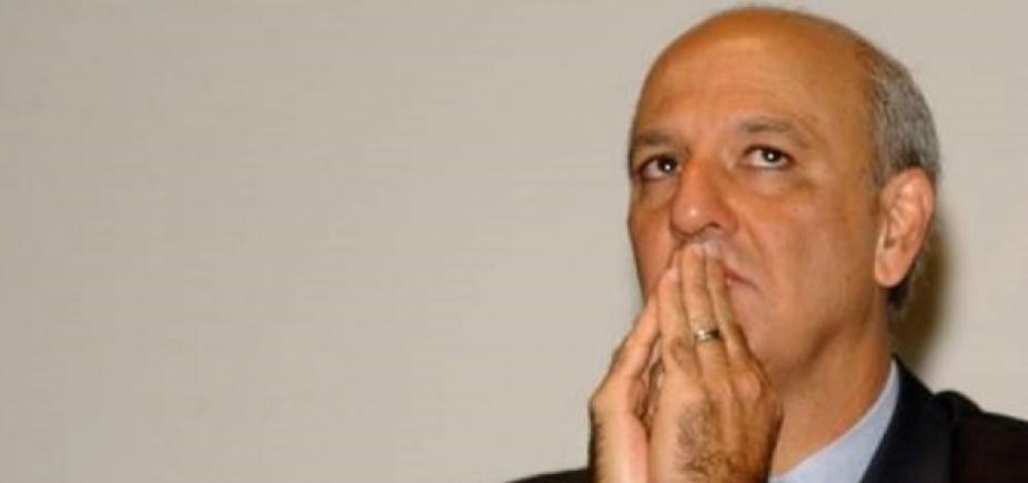 Justiça absolve ex-governador da denúncia de fraude em licitação por amistoso do Brasil no DF