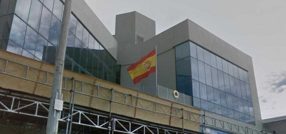 Diretor da Air Europa e ex-presidente da Fieb serão condecorados pelo consulado da Espanha