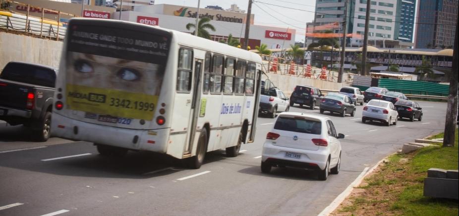 Decreto do estado assegura integração da meia passagem nos ônibus e metrô; entenda