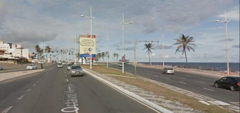 Eventos alteram o trânsito em diversos bairros de Salvador neste fim de semana; veja