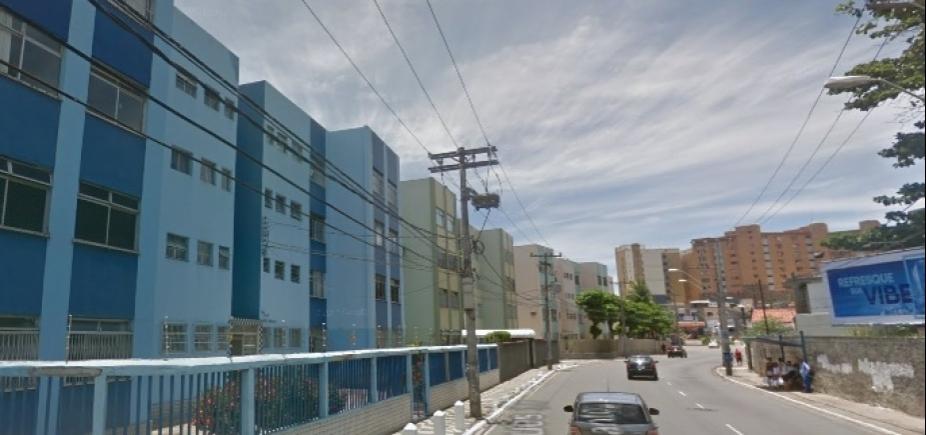 Rio Vermelho, Costa Azul e Paralela lideram aumento do aluguel em Salvador