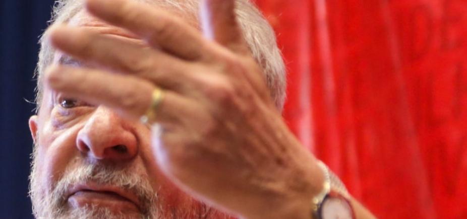 ʹNão há República sem homens honestosʹ; confira o artigo de Sebastião Nery