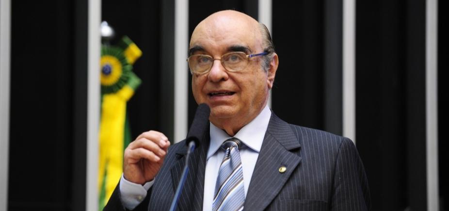 Tucanos avaliam que relator será contra denúncia na CCJ, diz blog